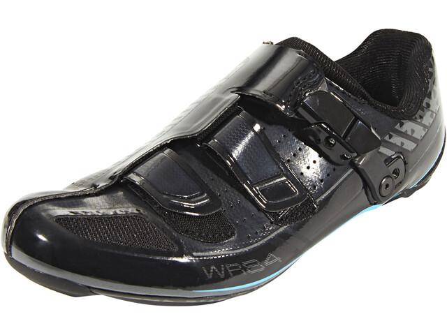 Shimano SH-WR84L Schoenen Dames, black